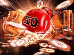 PartyPoker проведут KO Series в сентябре с гарантией 30 000 000$