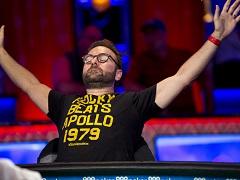 7 советов от Даниэля Негреану о том, как стать профессиональным покеристом