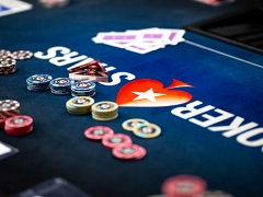 31 players left in the Main Event EPT Barcelona