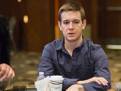 Американский покерист высоких лимитов умер от передозировки лекарствами