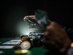 5 вещей, которые новички должны знать об онлайн-покере