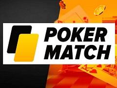 Двойной бай-ин+билет в турнирах сетки Sit&Go Pyramid на PokerMatch