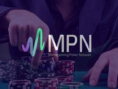 Свежие обновления от MPN