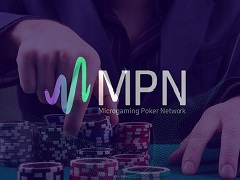 MPN latest updates