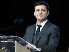Зеленский хочет легализовать игорный бизнес в Украине