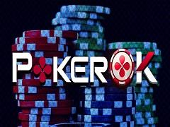 Все, что нужно знать о фрироллах на PokerOK