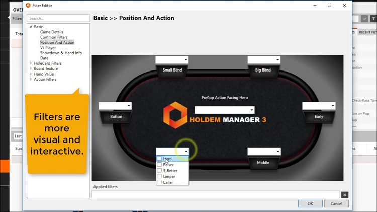 Holdem Manager 3