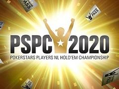 PSPC 2020: в Казино Сочи разыграют билет на турнир от PokerStars