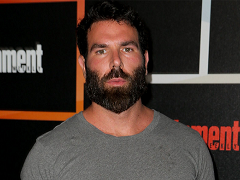Dan Bilzerian to play at the India Poker Championship 2019