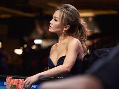 Победа на WSOP помогла покеристу найти жену