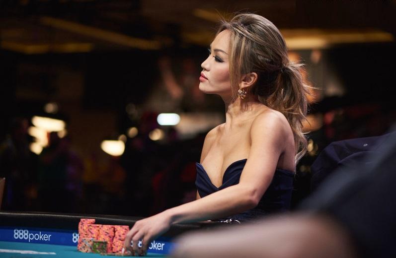 Kate Hoang 2019