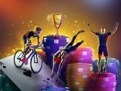 Iron Man: турнирный марафон PokerMatch на 100 000 000 гривен