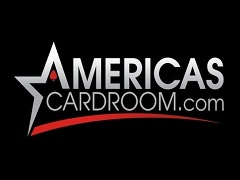 Americas Cardroom updated its soft