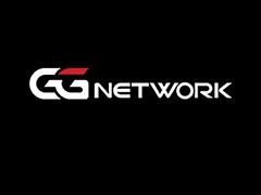 GGNetwork ограничивает максимальное количество столов в кэше до 4-х
