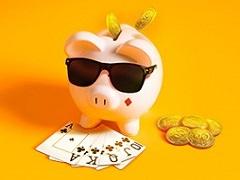 Акция от PokerMatch для любителей буст-столов на низких лимитах