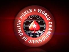 Самые крупные серии онлайн-турниров по покеру