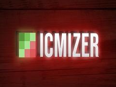 Новая версия популярного покерного калькулятора ICMIZER