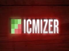 New version of the popular poker calculator ICMIZER