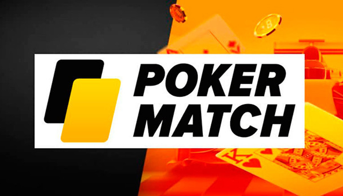 PokerMatch promotion