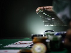 3 reasons why Natural8 is the flagship poker room of the GG Network