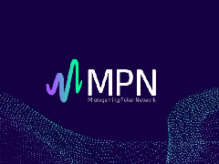 MPN network will cease to exist in 2020