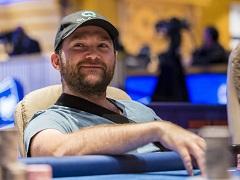 Определился соперник Качалова в борьбе за чемпионский титул PokerMatch