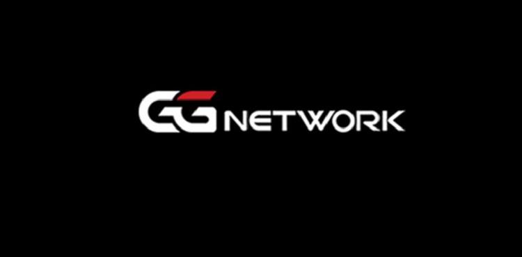 GG Poker Network
