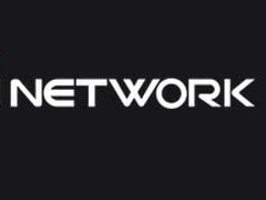 The GGNetwork will soon update fast games Rush & Cash