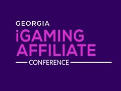 Georgia iGaming Affiliate Conference: Кто посетит конференцию?
