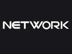 GGNetwork обновили быстрые игры Rush & Cash 1 октября