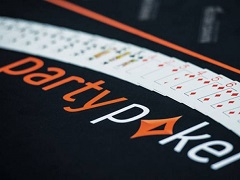 Total amount of the KO Series overlays at PartyPoker exceeds $500K
