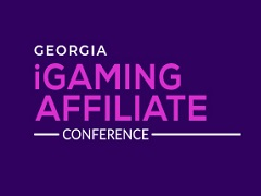 Georgia iGaming Affiliate Conference: who will attend the conference?