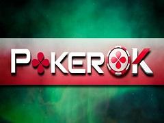 Как играть в PokerOK через браузер