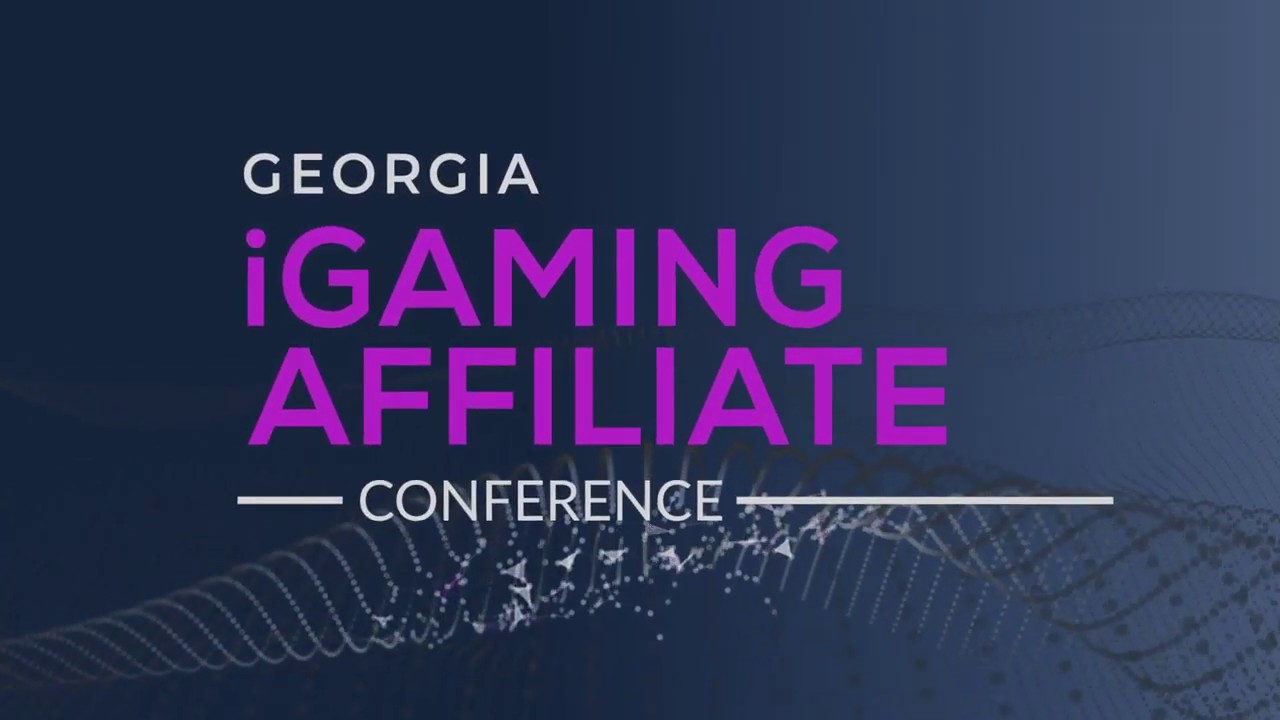 Georgia Igaming Affilate