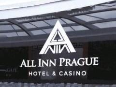 Организаторы All Inn Prague Tournament заявили о призовом фонде в 88 000 000€