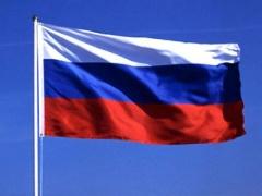 PokerStars намерены получить букмекерскую лицензию в РФ