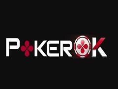 Медовый месяц для новичков на PokerOK