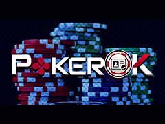 How to register and pass verification at PokerOK