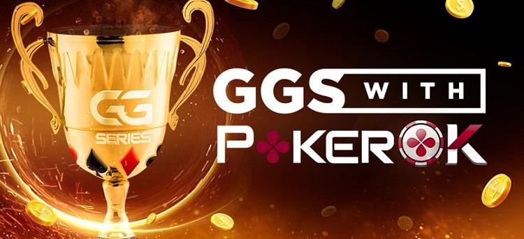 GGS Series 2019