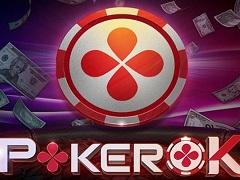 PokerOK Cup: бонусы для лучших игроков ежедневных турниров