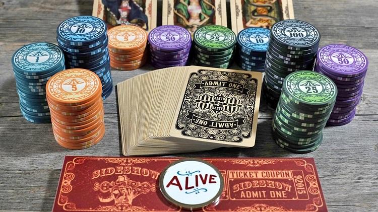 условные на покер деньги онлайн бесплатно