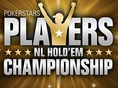 PokerStars начали разыгрывать Platinum Pass на PSPC 2020
