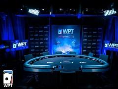 Гарантия Мейн Ивента WPT 2019 в Мэриленде составит 1 500 000$