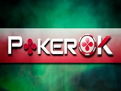 How to download PokerOK mobile client on Android and IOS