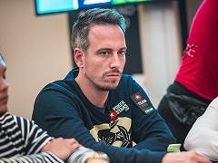 Советы от Лекса Вельдхуса покерным стримерам