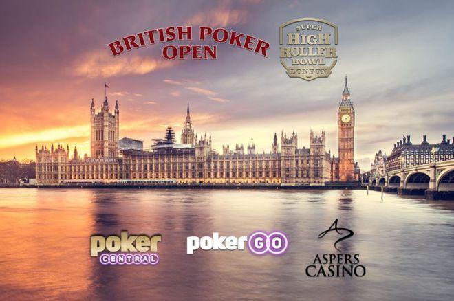 PokerGo 2019