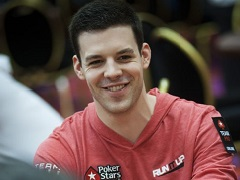 Kevin Martin quits professional poker