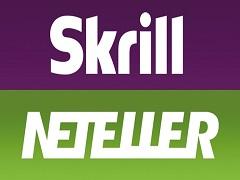 Сентябрьские изменения на Skrill и Neteller
