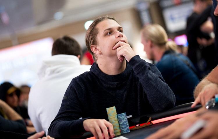 """Niklas """"Lena900"""" Astedt 2020"""