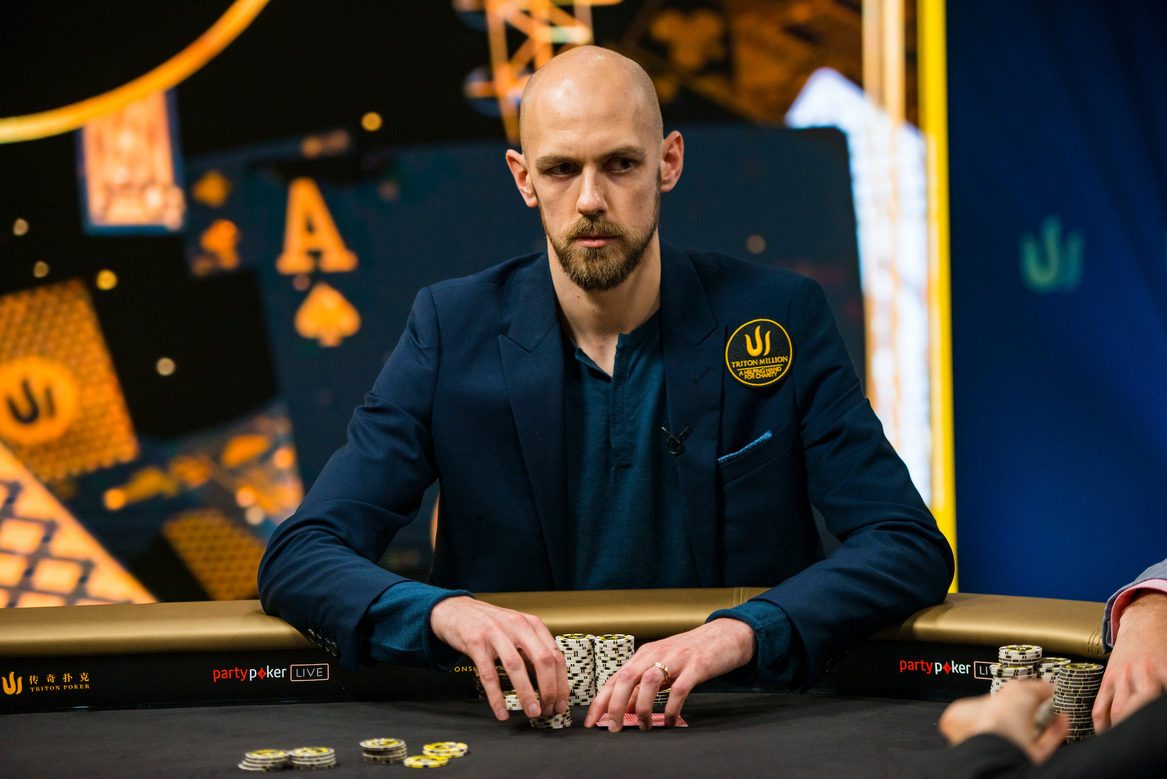 Most Profitable Poker Players Of 2019